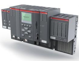 AC-900F
