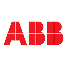 abb - 客户