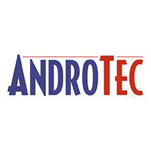 androtec - 客户
