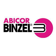 binzel - clients