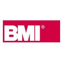 bmi - 客户