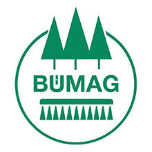 buemag - 客户