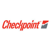 checkpoint - kunden