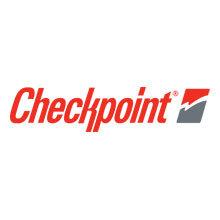 checkpoint - 客户