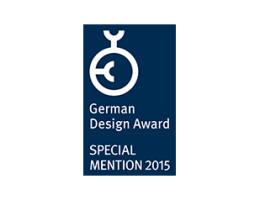 german-design-award-2015