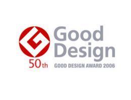 goodesign_2006