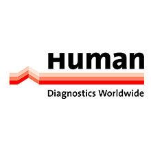 human - 客户