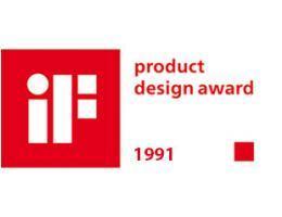 if-pro-1991