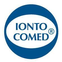 ionto - 客户