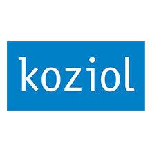 koziol - 客户