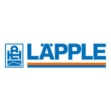 laepple - clients