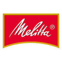 melitta - clients
