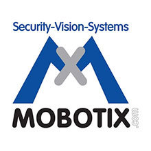 mobotix - 客户