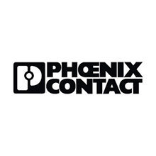 phoenix contact - 客户