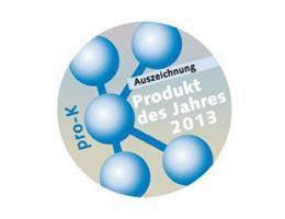 pro-k-2013