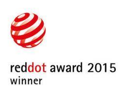 reddot-2015-white