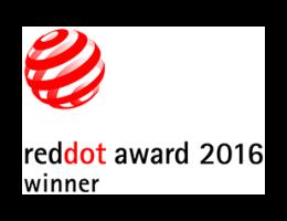 reddot-2016