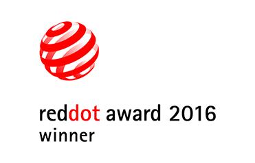 Awards Industrialpartners