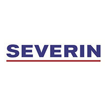 severin - clients