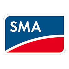 sma - 客户