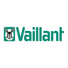 vaillant - clients