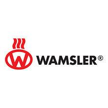 wamsler - 客户