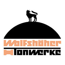 wolfshoeher - clients