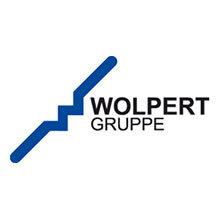 wolpert - 客户