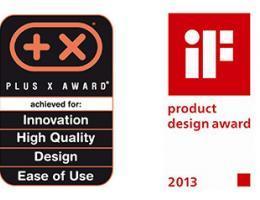 x-award-2013