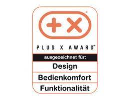 x_award_2014