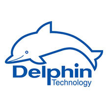 delphin - 客户