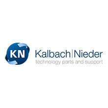 kalbach - clients