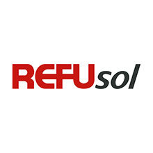 refusol - clients
