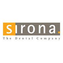 sirona - 客户