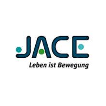 jace - 客户