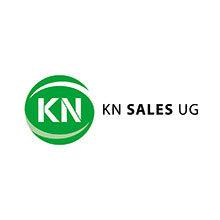 kn sales - 客户