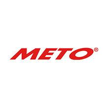 meto - 客户