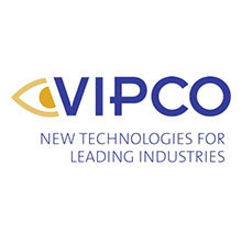 vipco - clients