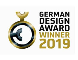 german-design-awards-2019