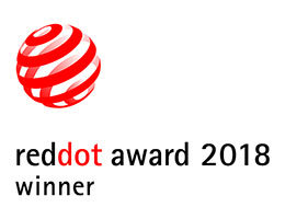 red-dot-winner-2018-web
