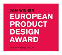EPDA-Logo-winner-2019