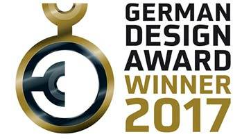 Produkte_Slider_Anwendungen_German_Design_Award_2017_PerfectTouch__720x720_ip